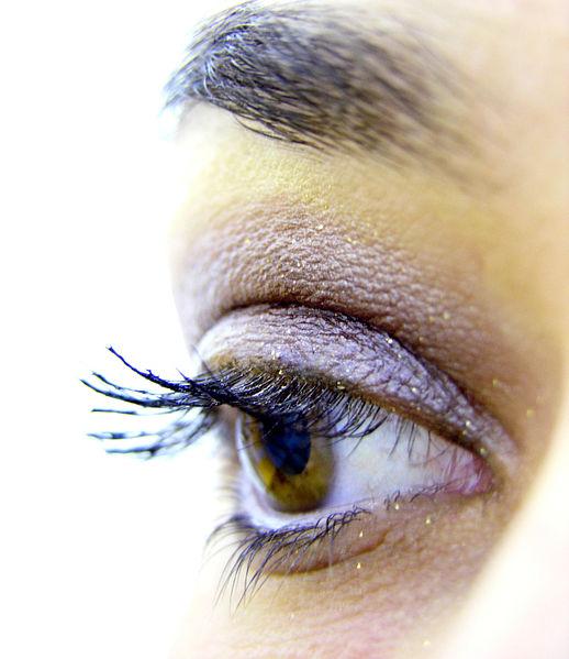 Øyenbryn – veien til det perfekte ansikt