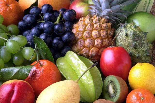Kostholdet som gir deg sterke og sunne tenner