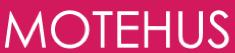 Skjermbilde 2015-09-17 kl. 12.23.52