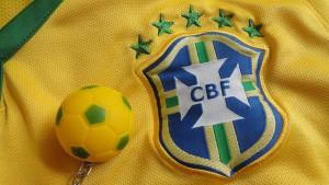 Ulike former for brasiliansk voks – gjør det vondt?