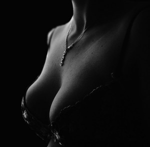 Brystimplantater: litt morsom statistikk…