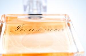 Dette betyr de forskjellige parfymetypene