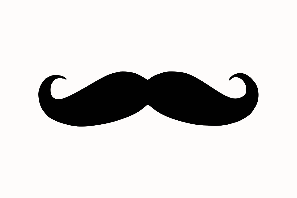 Barberhøvel eller barbermaskin – fordeler og ulemper