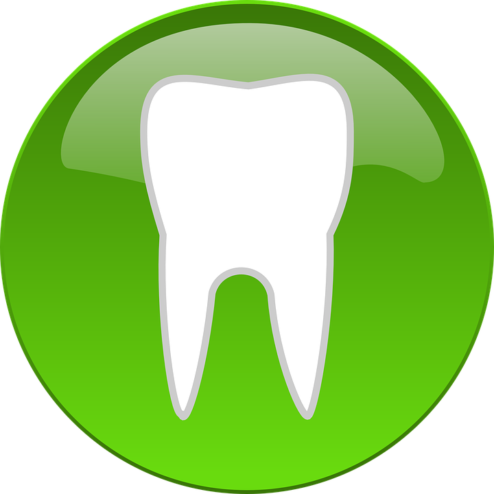 Basic munnhygiene: for deg som ofte får hull