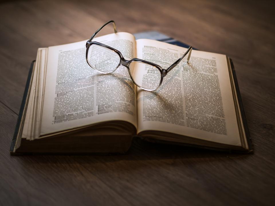Sminkestudier – skal man tro alt man leser?