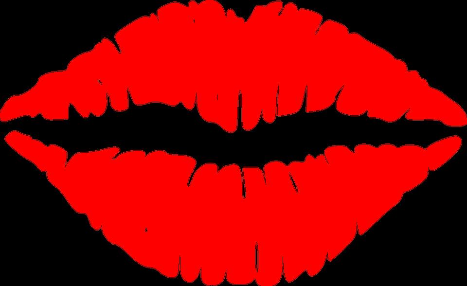 Hva er en lipstainer og hvordan bør man bruke den?