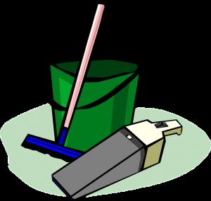 Guide: slik rengjør du sminken din