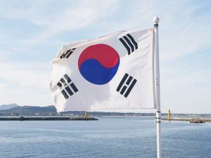 Koreansk sminke: har vi noe å lære av koreanske sminketeknikker?