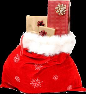 Tidlig ute med kjøpene som gir julestemning?