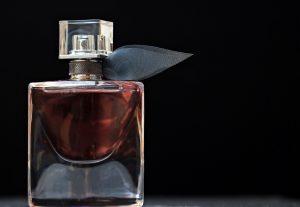 Hugo Boss Red produkttest: en parfyme for MENN