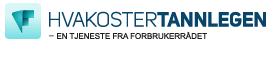Skjermbilde 2014-02-27 kl. 10.26.52