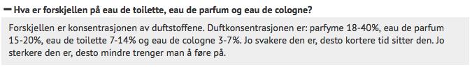 Foto: Skjermbilde.