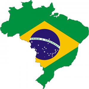 18f550287 Ulike former for brasiliansk voks – gjør det vondt? | Kosmetikkportalen