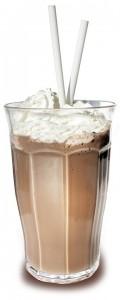 Melkeprodukter kan være gode mot huden i moderate mengder.