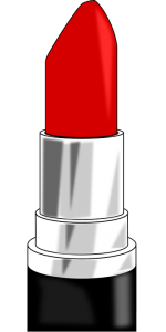 lipstick-160269_960_720
