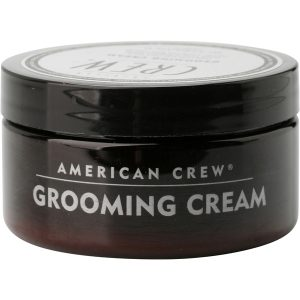americangrooming