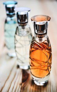 perfume-1433631_960_720