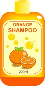 shampoo-268633_960_720